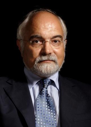 Wook.pt - José Magalhães
