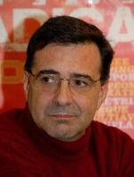 Rui Grácio