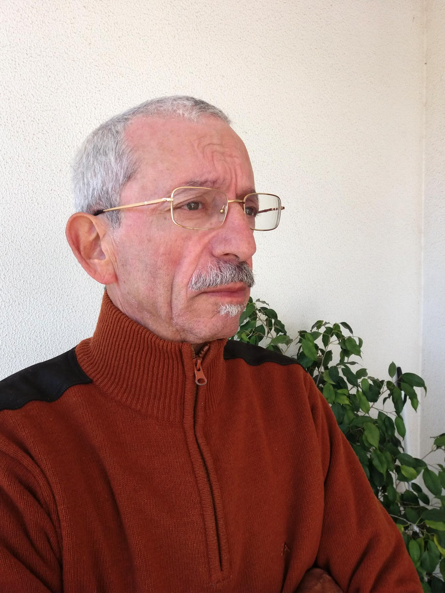 Romão Antunes