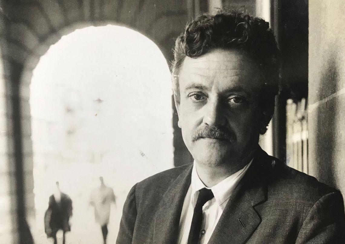 Wook.pt - Kurt Vonnegut