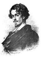 Wook.pt - Gustavo Adolfo Bécquer