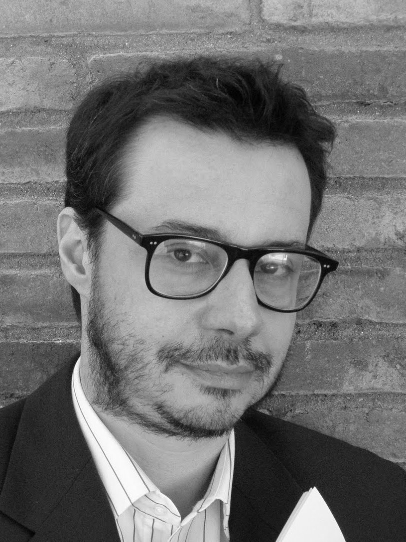 Daniel Maia-Pinto Rodrigues