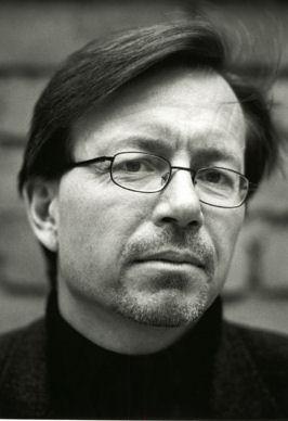 Wook.pt - Steve Sem-Sandberg