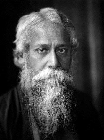Wook.pt - Rabindranath Tagore