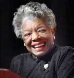 Wook.pt - Maya Angelou