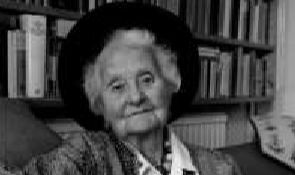 Wook.pt - Mary Midgley