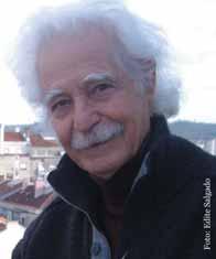 José Ruy
