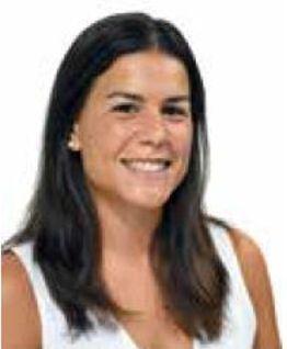 Diana Alves Vareta