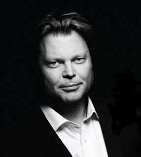 Wook.pt - Jørn Lier Horst