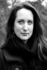 Wook.pt - Katherine Webb
