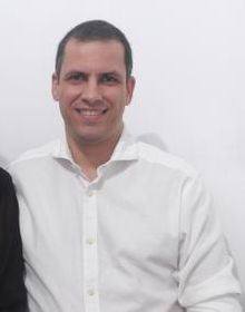 Tiago Klose