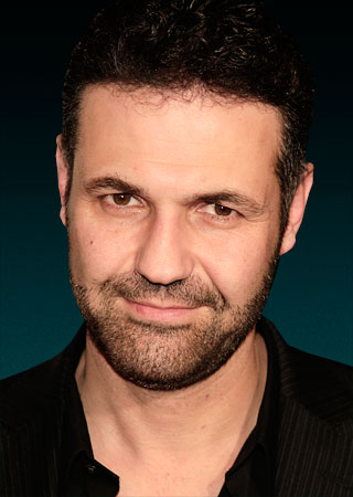 Wook.pt - Khaled Hosseini