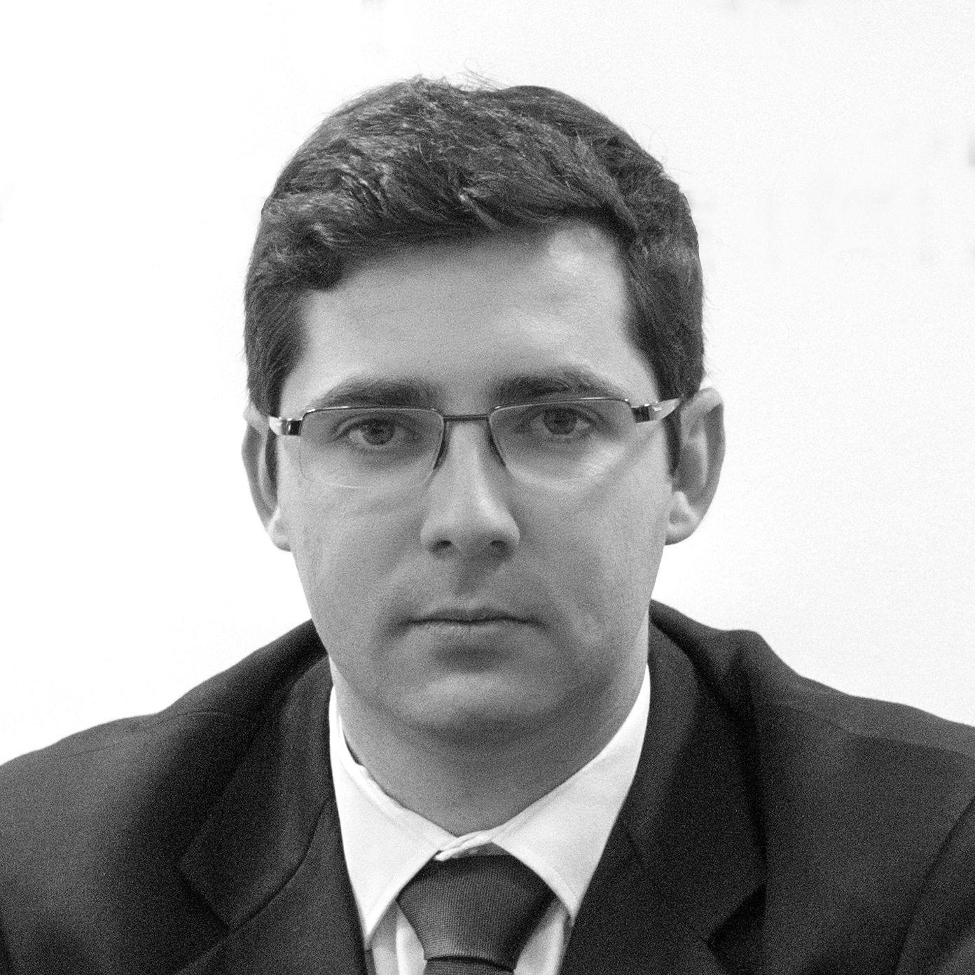 Wook.pt - Mauro Paulino