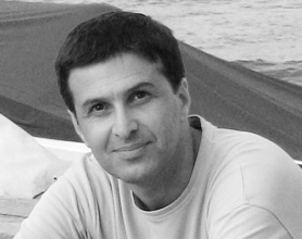 Rui Jorge Garcia Ramos