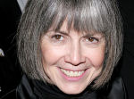 Wook.pt - Anne Rice