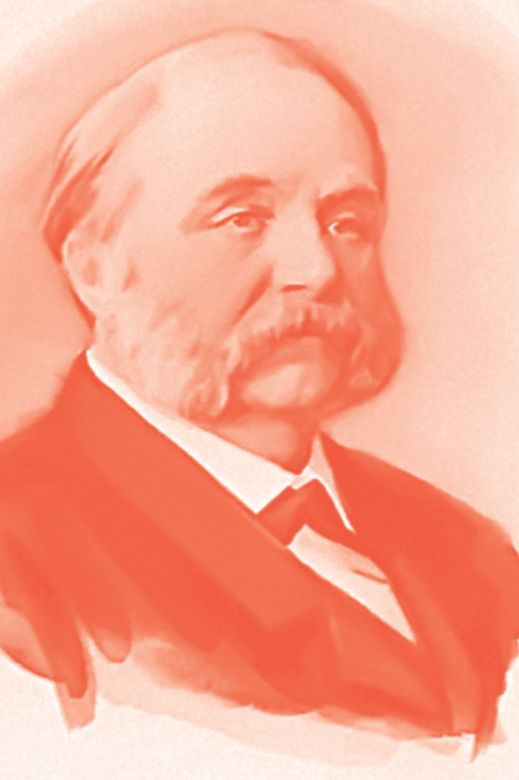 Wook.pt - Ivan Gontcharov