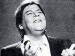 José Carlos Ary dos Santos