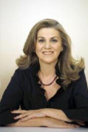Victoria Cadarso
