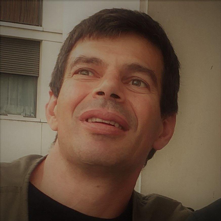 António J. de Oliveira