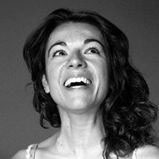 Isabel Fernandes Pinto