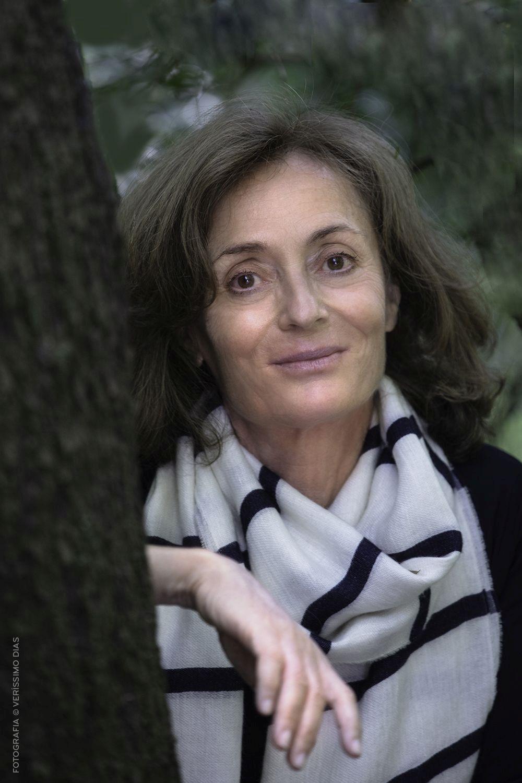 Wook.pt - Clara Rocha
