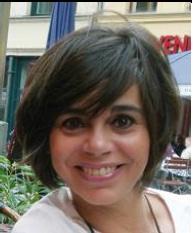 Maria João Carvalho