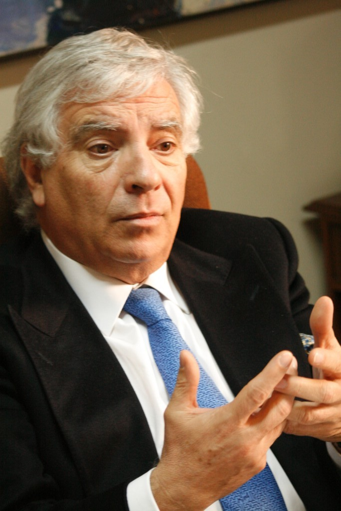 Wook.pt - José Bento dos Santos