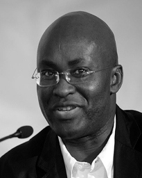 Wook.pt - Achille Mbembe