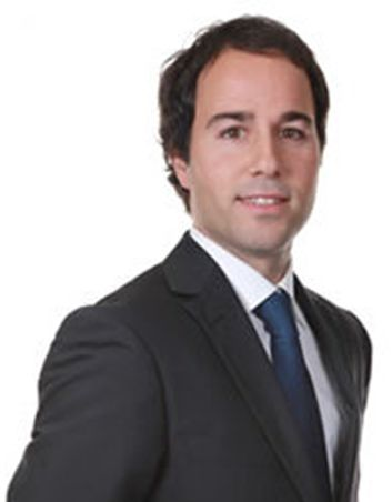 Paulo Estima