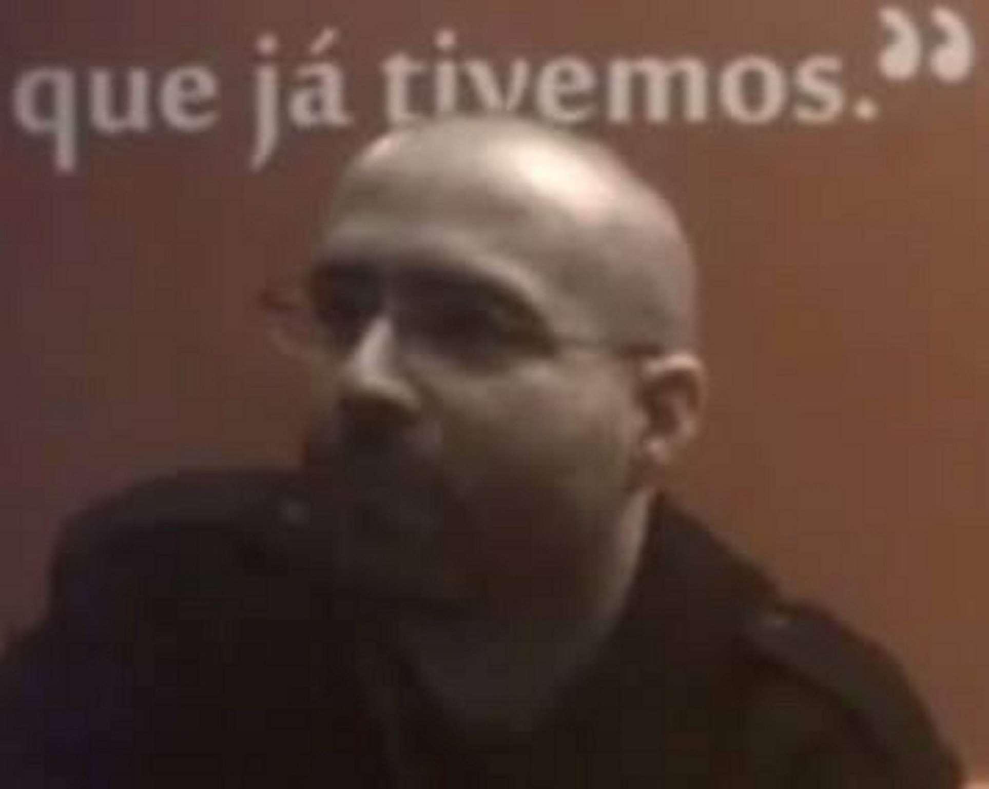 Wook.pt - H. M. S. Pereira