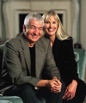 Wook.pt - Allan & Barbara Pease