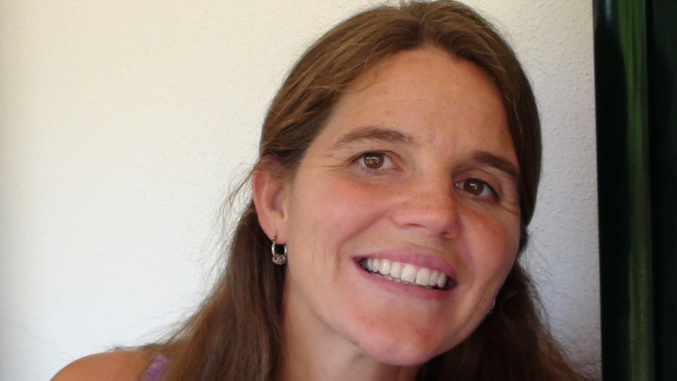 Mariana d'Avillez