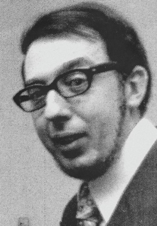 A. H. de Oliveira Marques
