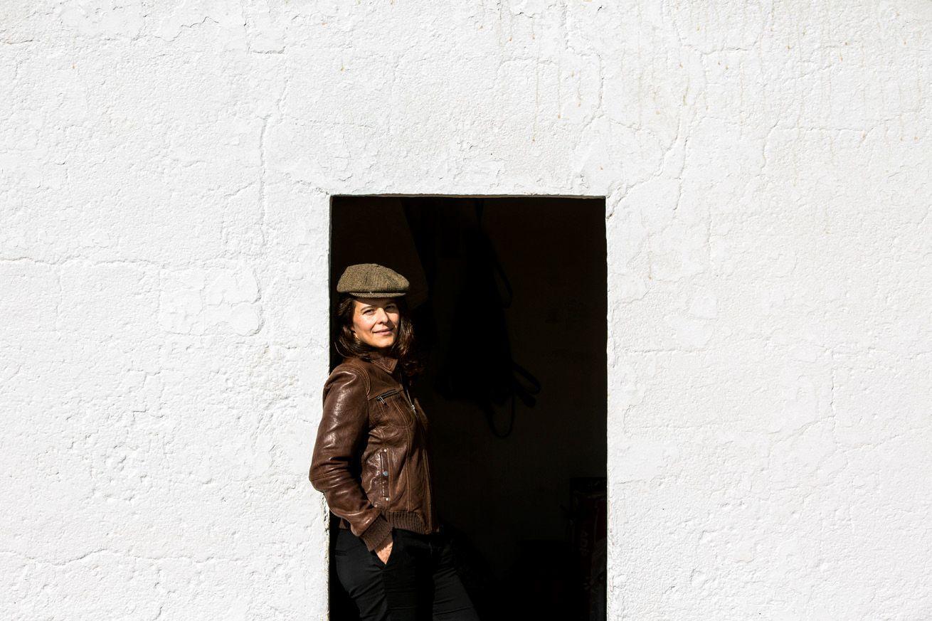 Wook.pt - Isabel Martins