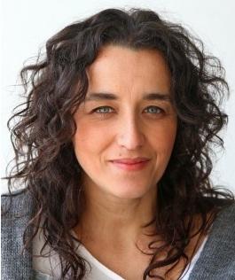 Wook.pt - Mónica Menezes