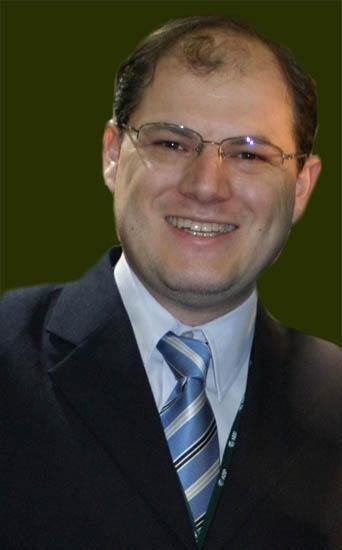 João Quevedo