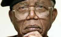 Wook.pt - Chinua Achebe