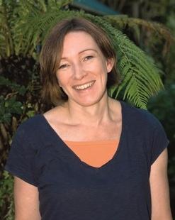Jutta Wagner
