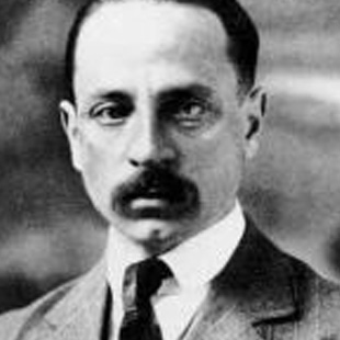 Wook.pt - Rainer Maria Rilke