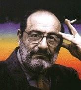 Wook.pt - Umberto Eco