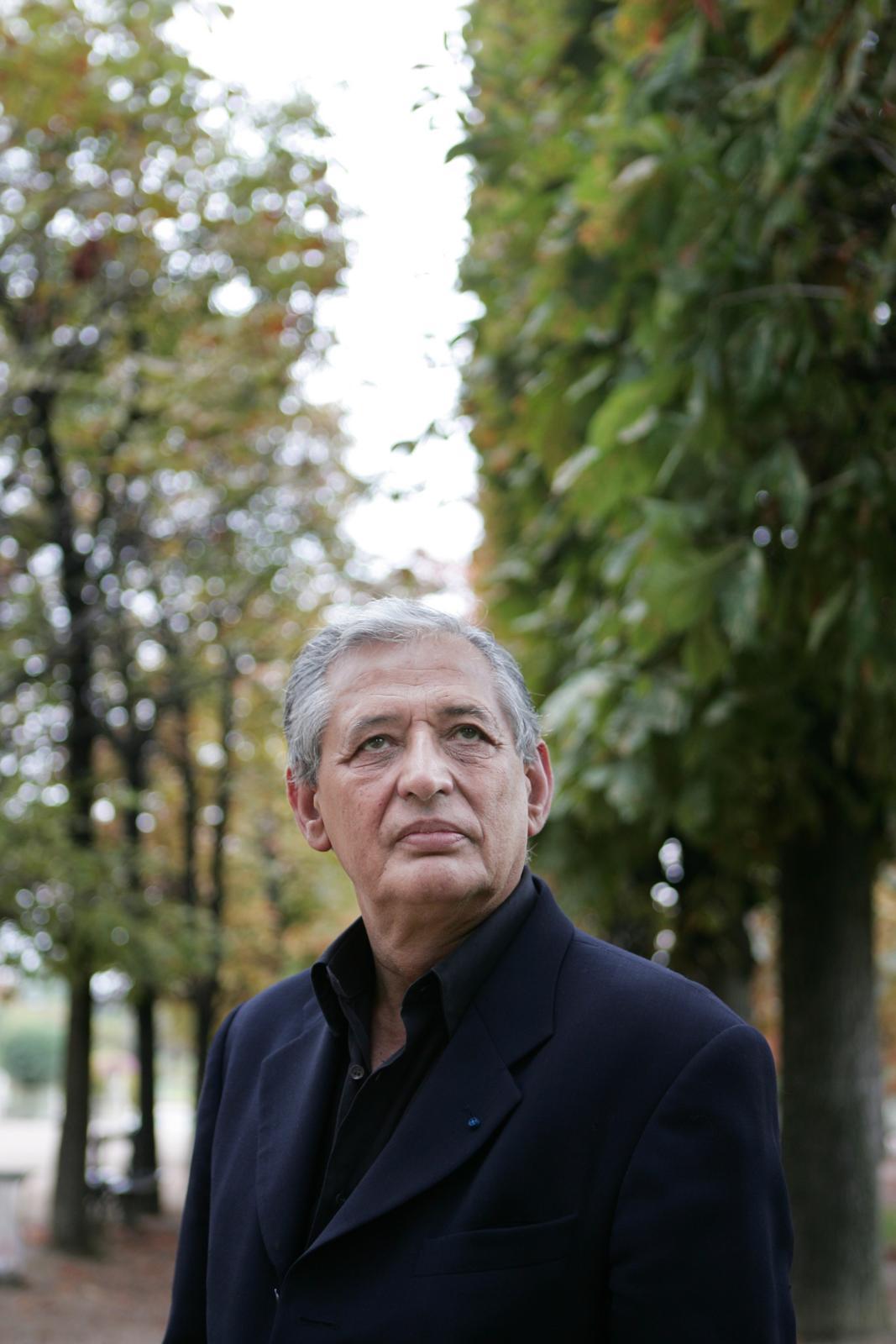 Wook.pt - Michel del Castillo