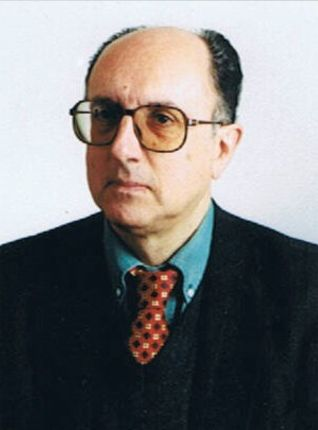 José Adriano de Freitas Carvalho
