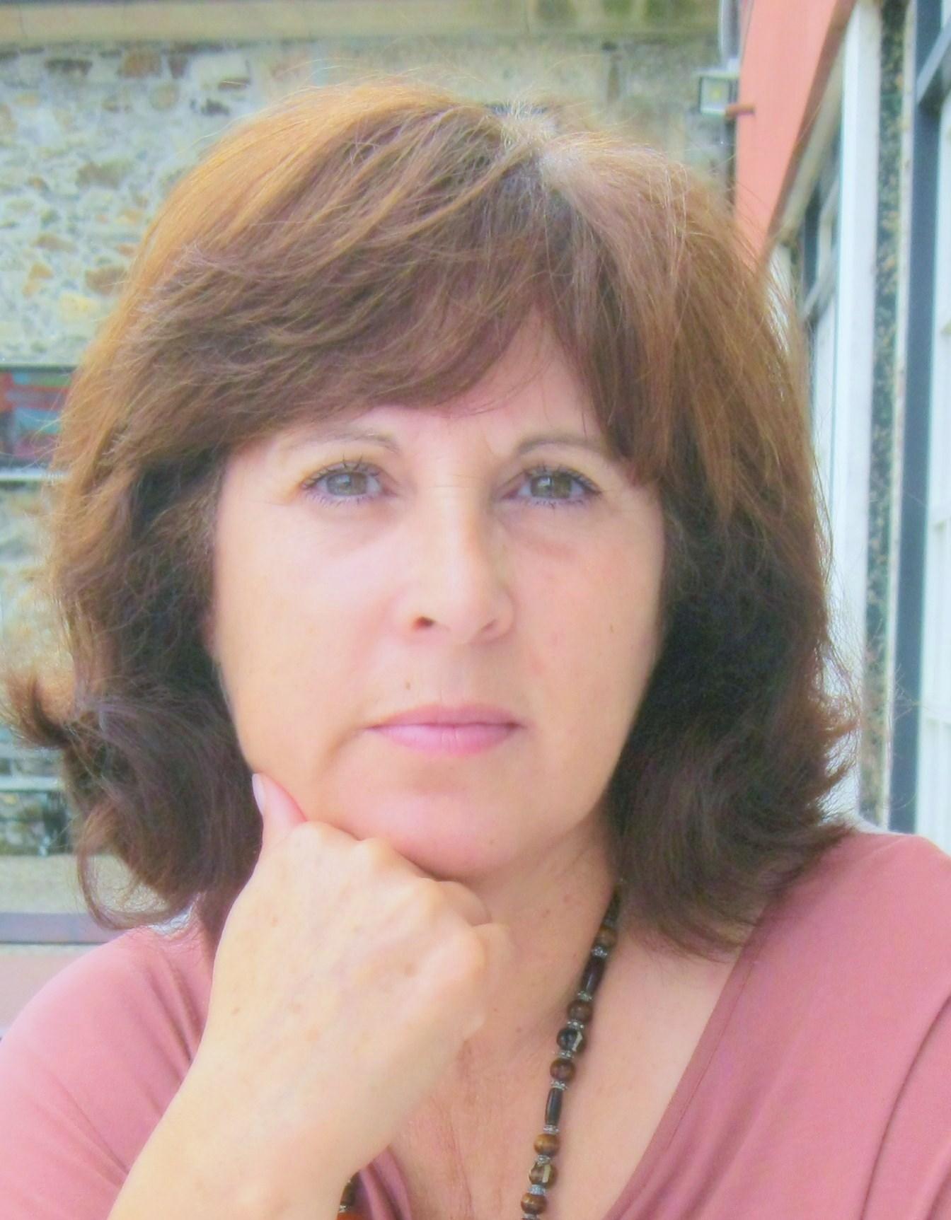 Wook.pt - Lídia Borges