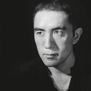 Wook.pt - Yukio Mishima