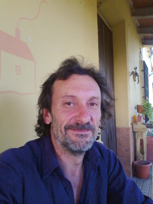 Wook.pt - Federico Delicado