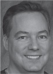 Carl S. Chatfield