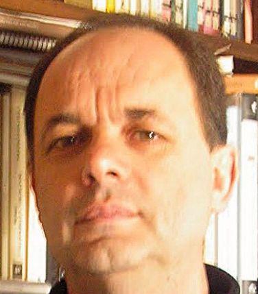 Francisco Duarte Mangas