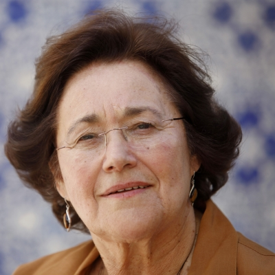 Júlia Nery