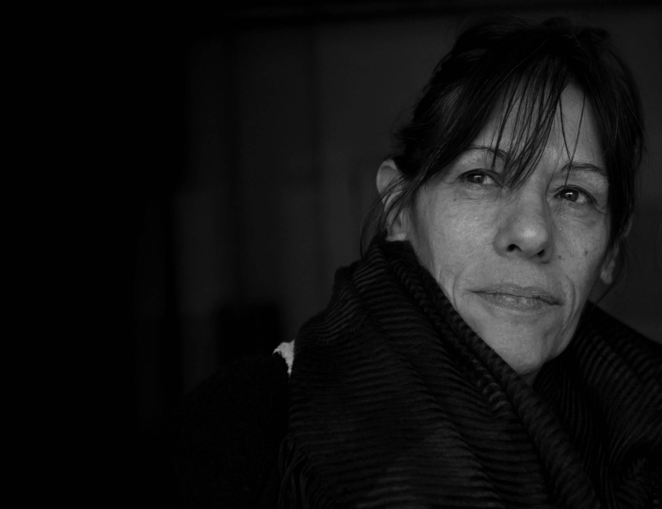 Ana Cristina Leonardo