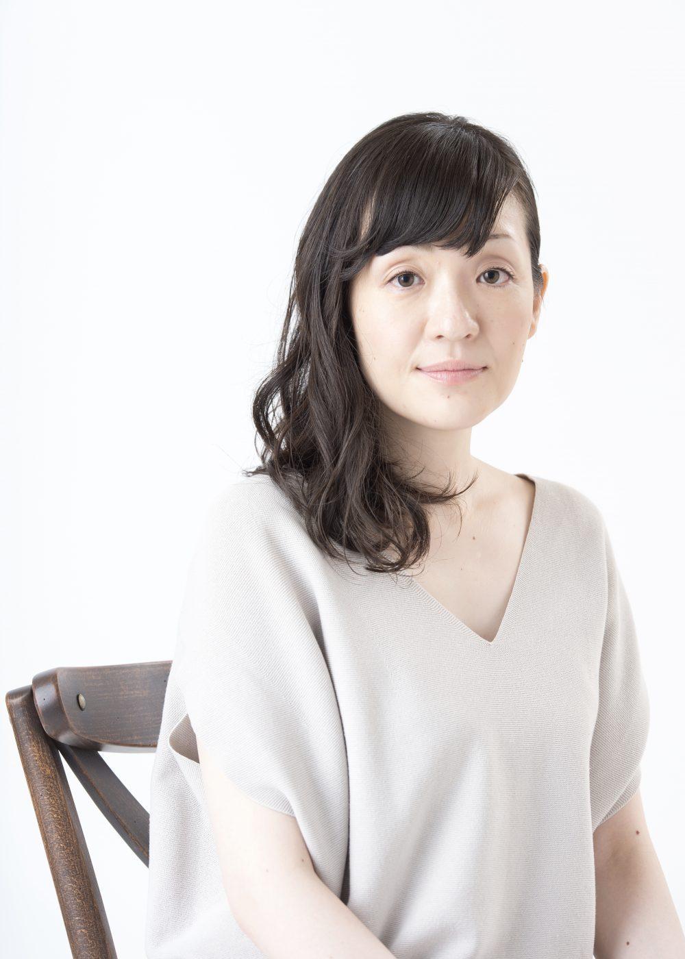 Wook.pt - Sayaka Murata